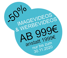 Angebots Button 999€.png