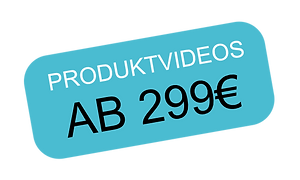 Produktvideo Button.png