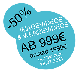 Angebots Button 999€ 2021 50%.png