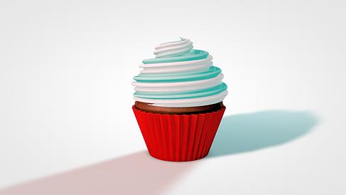cupcake intro0200.png