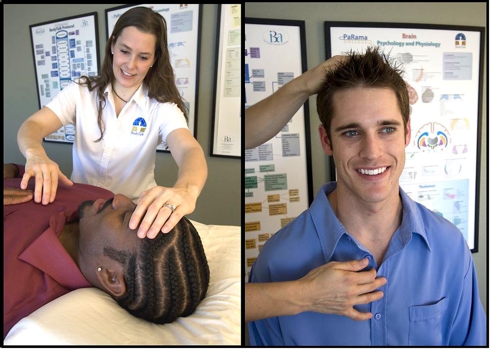 BodyTalk, Natural healing, health, energy medicine, alternative therapy