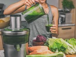 juicing, juice, green juice, nutrition
