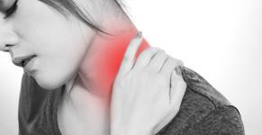 BodyTalk Your Neck Pain Away For Good!