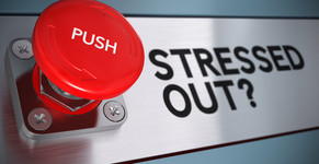 BodyTalk for Stress