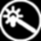 picto logo.png