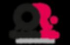 logo AE ophelie 2017 OK.png