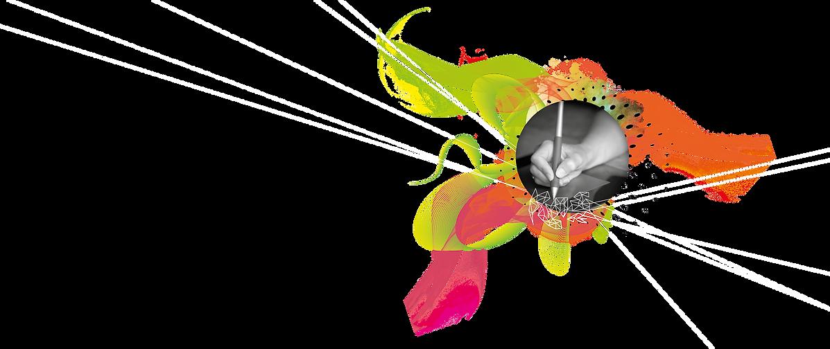 création graphique et communication visuelle pour institution, entreprise, société, association, particulier, groupement, maison d'édition, éditeur, magazine, exposition, événement, événementiel, festival
