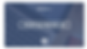 Screen Shot 2020-05-16 at 12.11.24 PM.pn