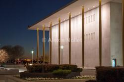 Kennedy Center-4287