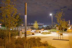 Parc lineaire_LQ-0717