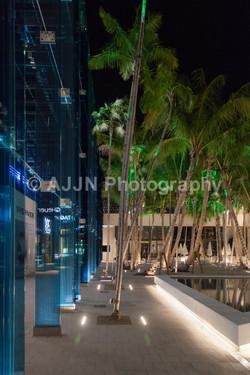 Miami Design District_6