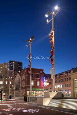 Sundance Square_LD-1837