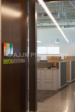 MZ office-6445