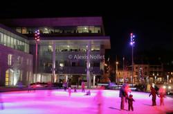 Guelph - City hall_LQ-3769
