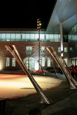 Guelph - City hall_LQ-3776