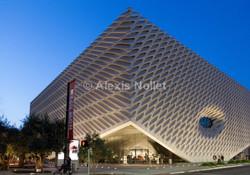 Broad Museum-4398