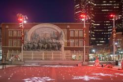 Sundance Square_LD-1850
