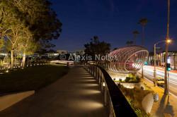Tongva Park_LD-3031