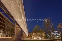 Eisenhower Memorial LD-11