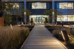 Bakery square-6356