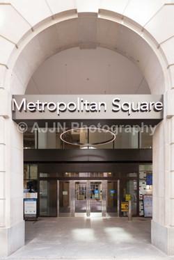 Washington - Metropolitan Square-3