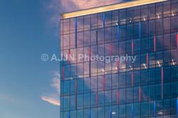 Tysons buildings-9219