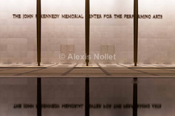 Kennedy Center-4288