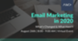 Email Marketing in 2020.png