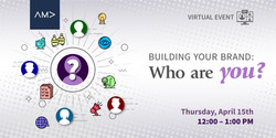 Building-your-Brand-Who-are-You-Eventbri