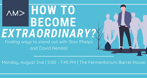 How to Become Extraordinary.png