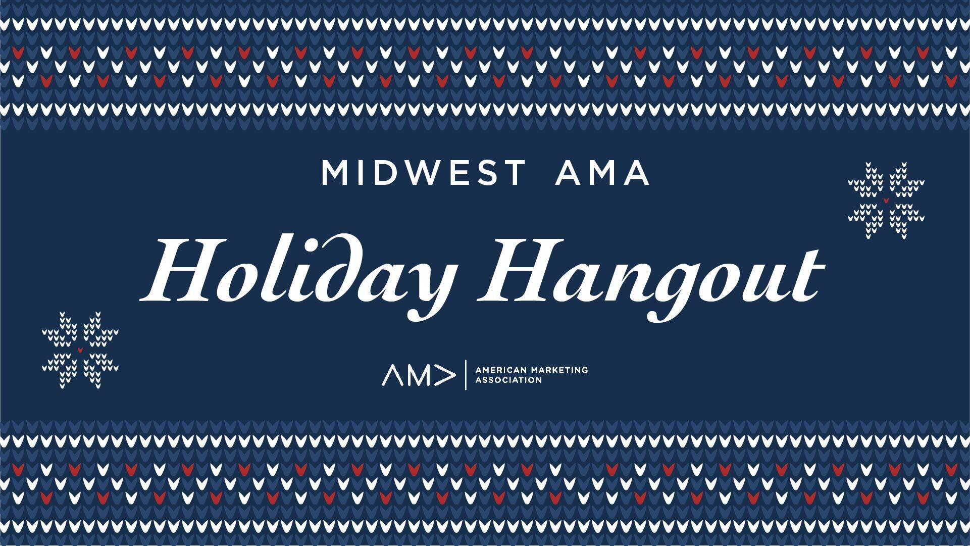 AMA_HolidayHangout-01