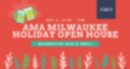 AMA 2019 Holiday Open House.png