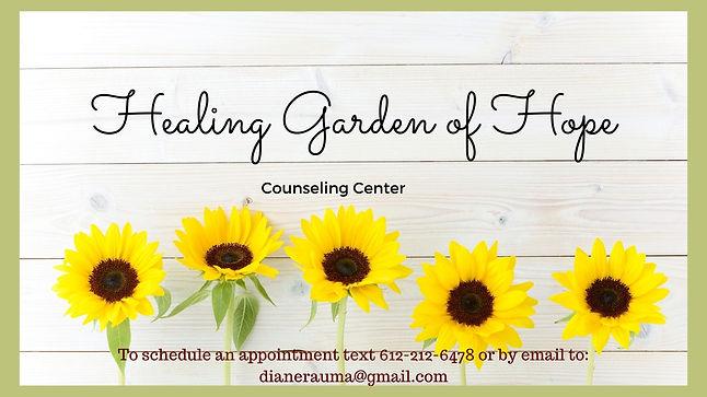 Counseling slide.jpg