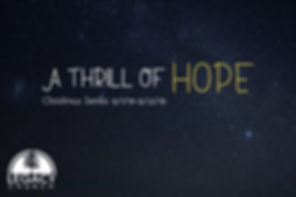 Thrill of hope (2) (1)_edited.jpg