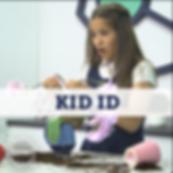 Kid ID_edited.png