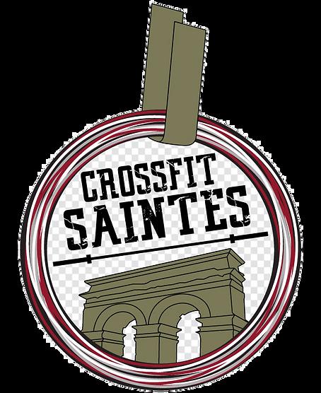 CrossFit Saintes