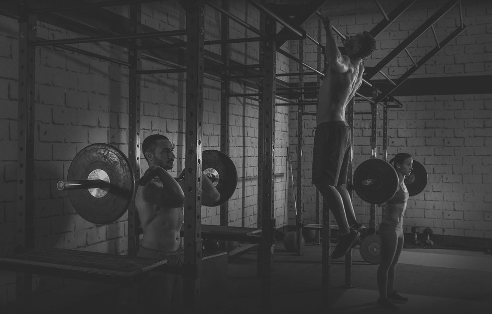 gym-fitness-crossfit_edited_edited.jpg