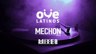 Mechon Mixes