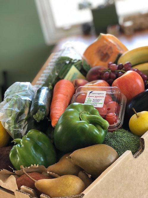 $75 Fresh Produce Pack