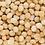 Thumbnail: Macadamia Nuts