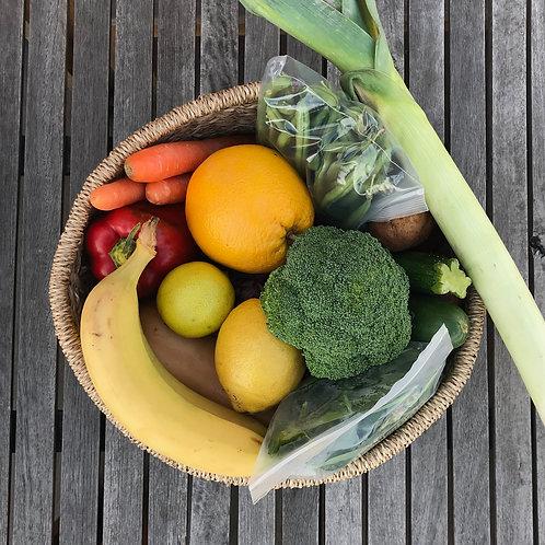 $50 Fresh Produce Pack