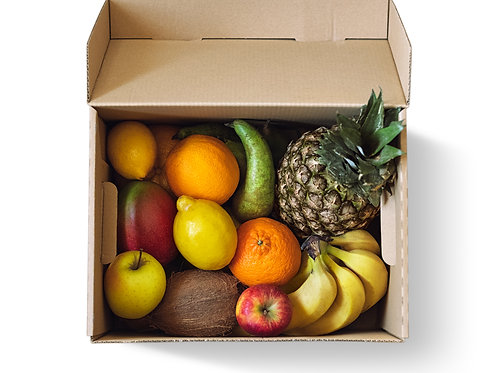 $20 Fruit Lovers Pack