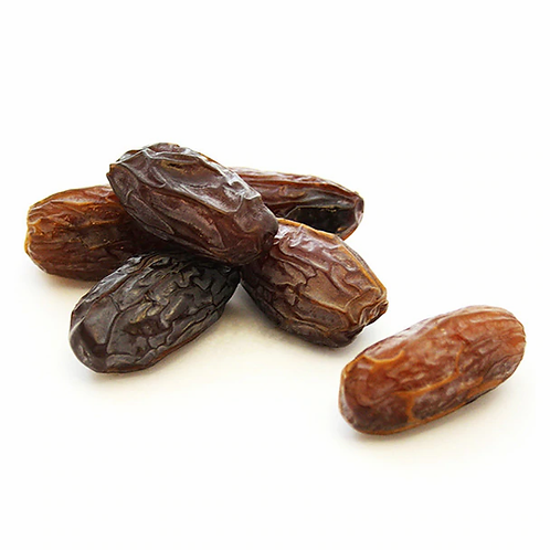 Organic Medjool Dates - Large Premium