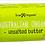 Thumbnail: Australian Organic Salted Butter