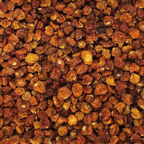 Organic Incaberries