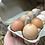 Thumbnail: Avonside Alpine Estate - Free Range Eggs