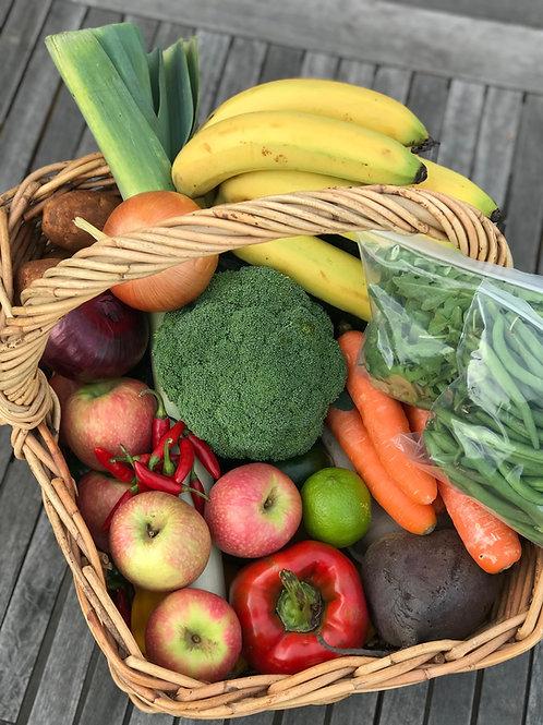 $100 Fresh Produce Pack