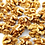 Thumbnail: Australian Walnut Kernels