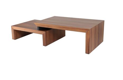 Mesa modular Adela