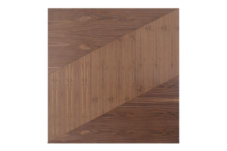Cubierta de mesa Iker cuadrado